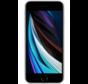 Apple iPhone SE 2020 Wit