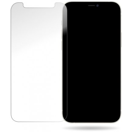 iPhone 12 Screenprotectors