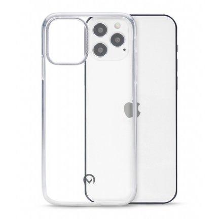 iPhone 12 Siliconen (zachte) Hoesjes