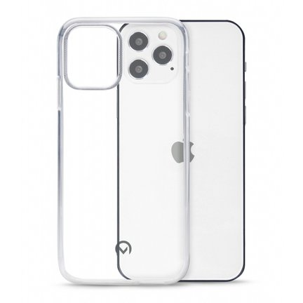 iPhone 12 Pro Max Alle Hoesjes