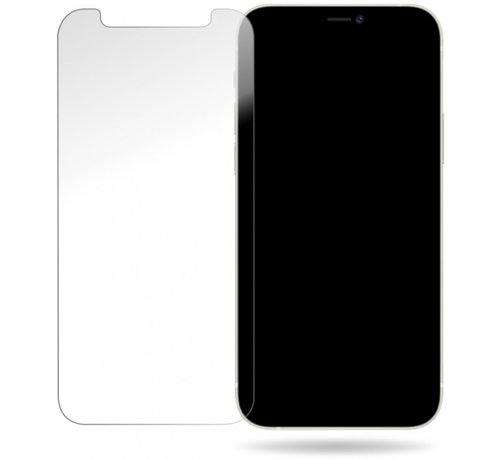 Mobilize Mobilize Screenprotector iPhone 12 Mini Glas