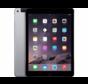 Refurbished iPad Air 16GB WIFI + 4G Zwart