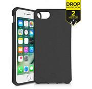 ITSKINS ITSKINS Level 2 FeroniaBio Hardcase iPhone SE 2020