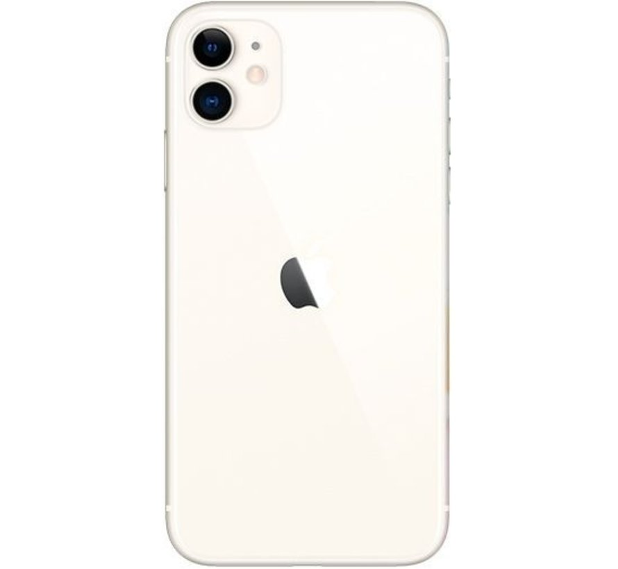 Renewd Refurbished iPhone 11 Wit