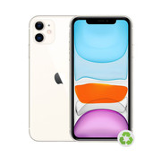 Renewd Renewd Refurbished iPhone 11 Wit