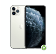 Renewd Renewd Refurbished iPhone 11 Pro Zilver