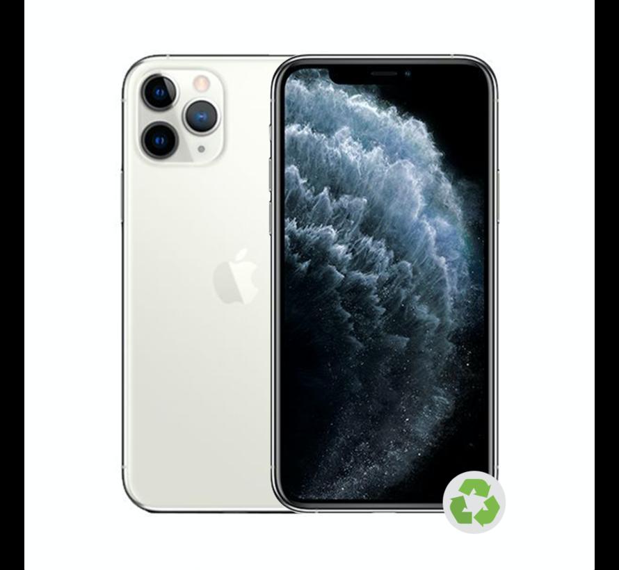 Renewd Refurbished iPhone 11 Pro Zilver