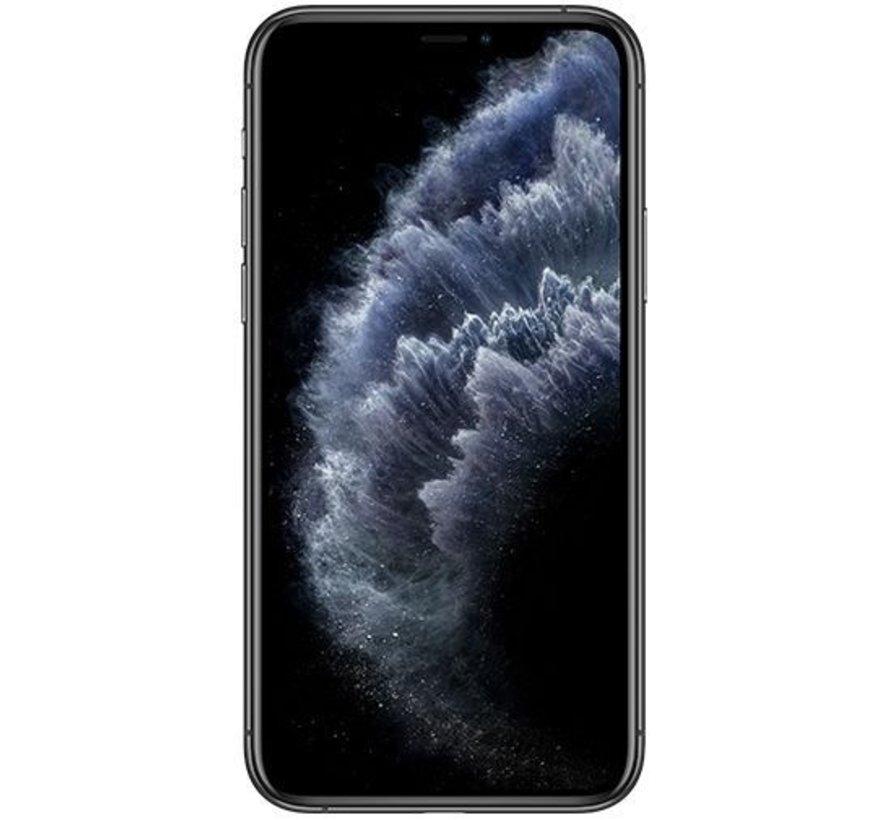 Renewd Refurbished iPhone 11 Pro Zwart