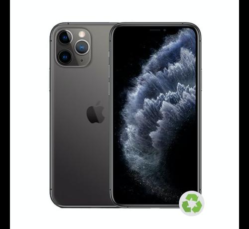 Renewd Renewd Refurbished iPhone 11 Pro Zwart
