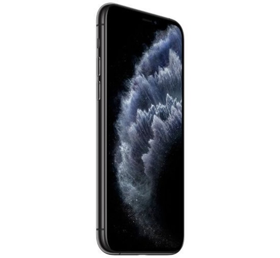 Renewd Refurbished iPhone 11 Pro Max Zwart