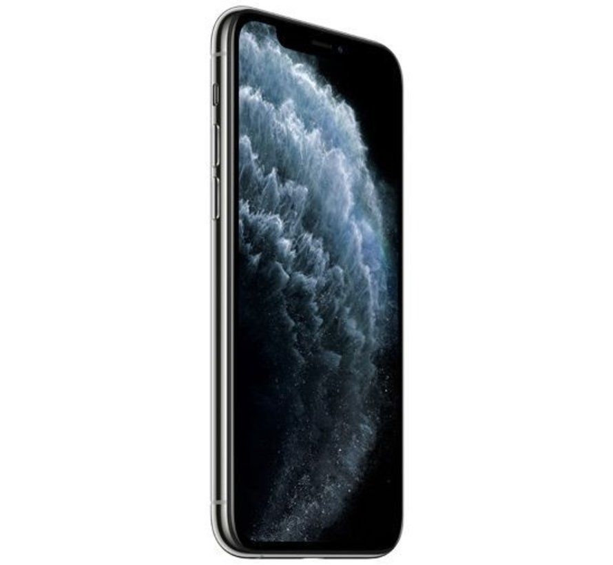 Renewd Refurbished iPhone 11 Pro Max Zilver