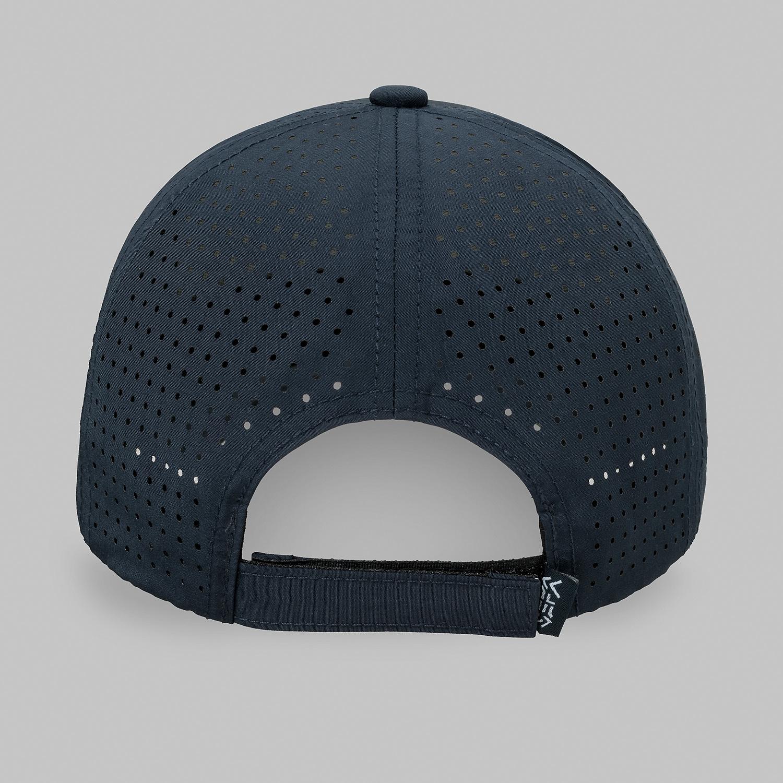 Sefa baseball cap navy-3