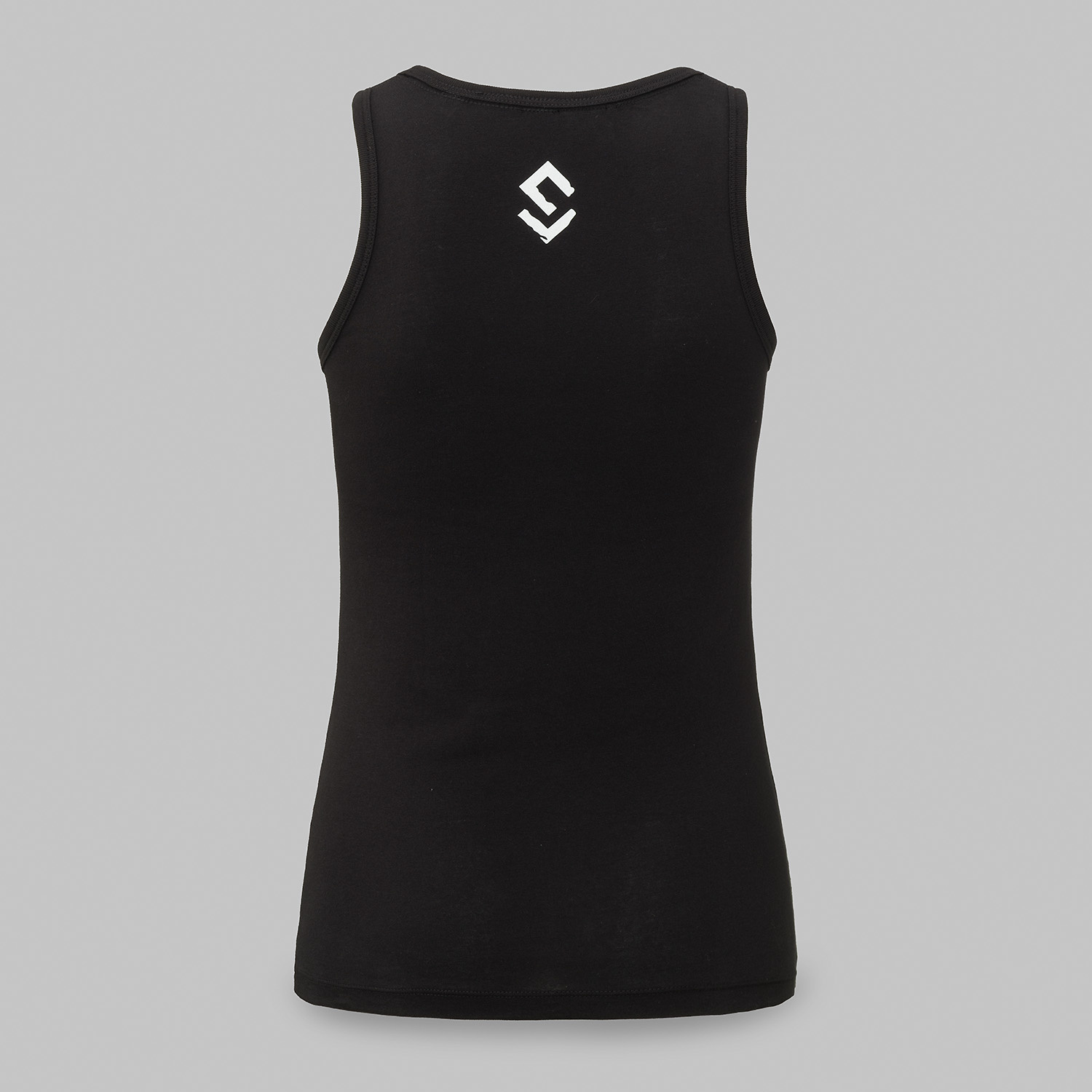Sefa tanktop black/white-4