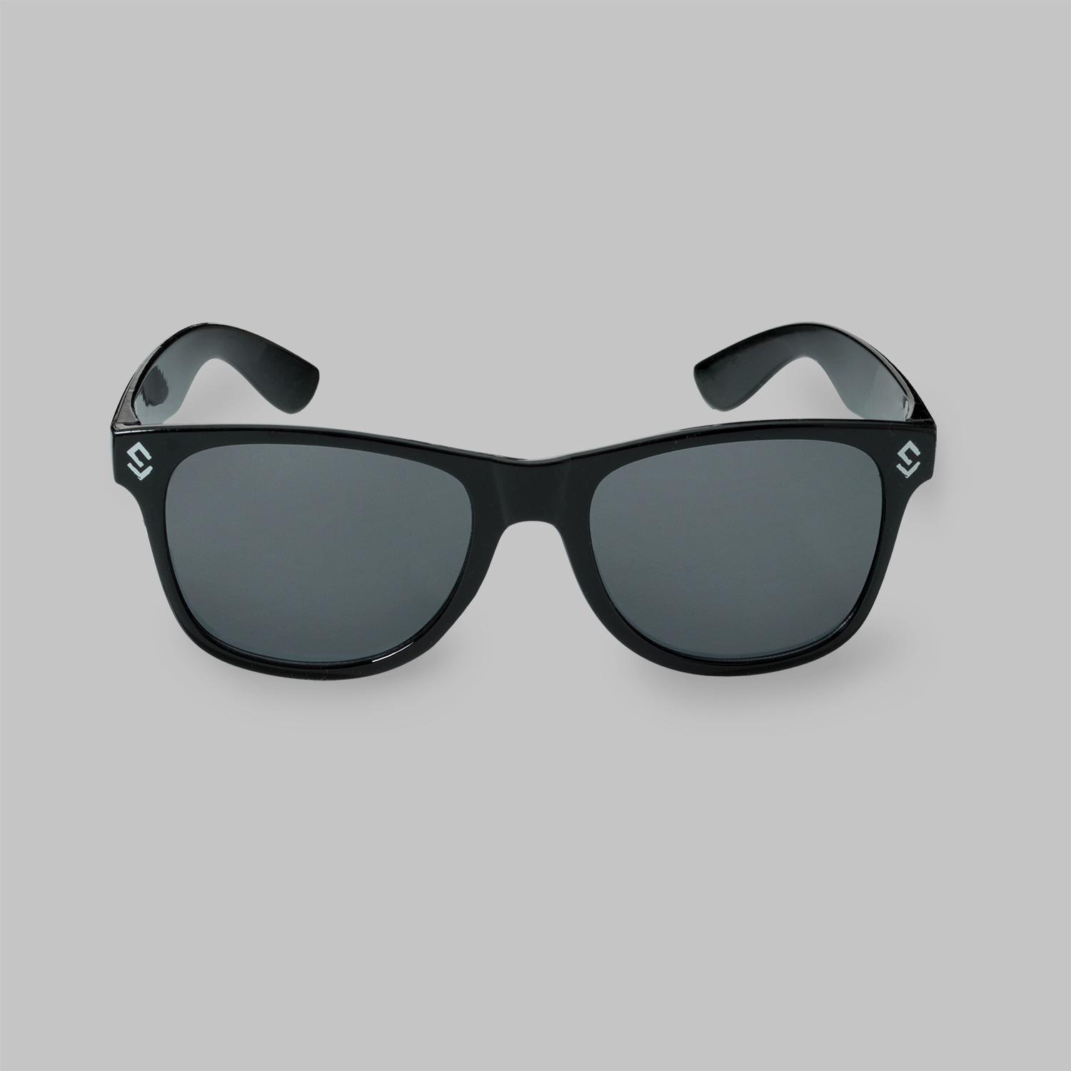 Sefa sunglasses black-2