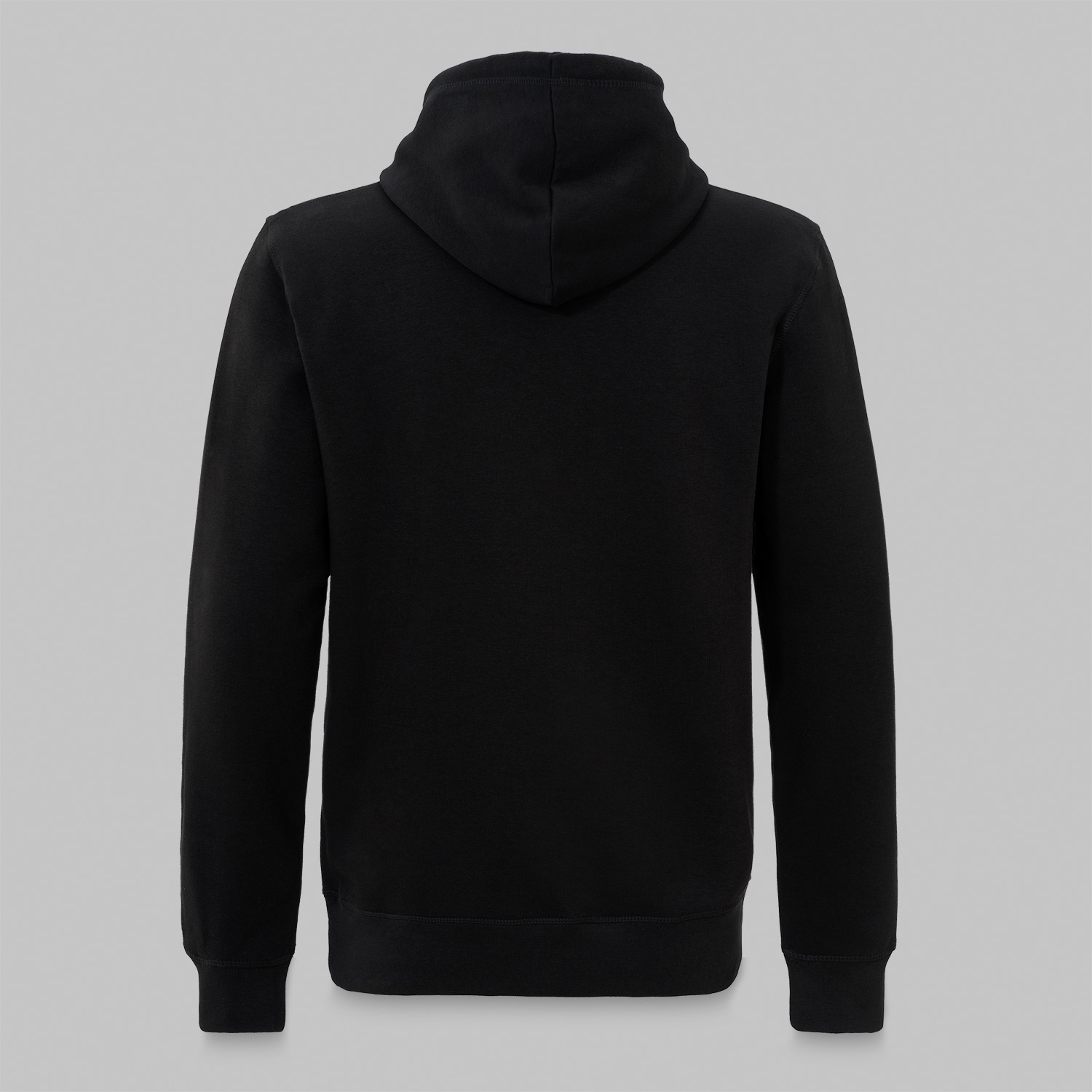 Cooking with Chefa Hoodie-2