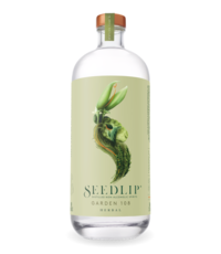 Seedlip Seedlip Garden 108 Herbal 70cl