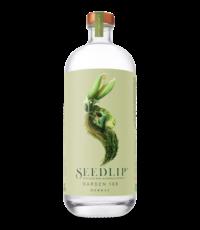 Seedlip Seedlip Garden 108 Non-Alcoholic Gin 70cl