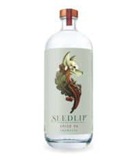 Seedlip Seedlip Spice 94 Aromatic 70cl