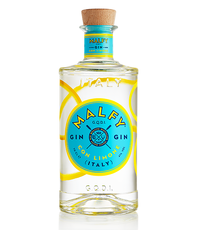 Malfy Malfy Con Limone Gin 70cl