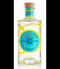 Malfy Malfy Con Limone Gin