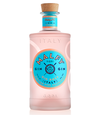 Malfy Malfy Con Rosa Gin 70cl