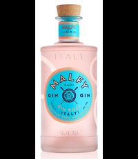 Malfy Malfy Con Rosa Gin