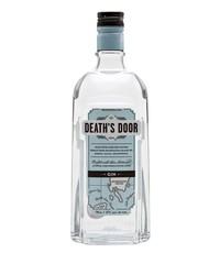 Death's Door Death's Door Gin 70cl