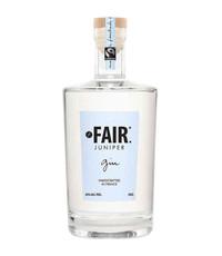 Fair Fair Gin
