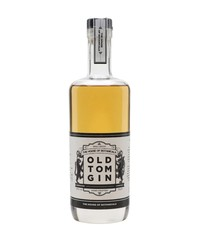 House of Botanicals House of Botanicals Old Tom Gin 70cl