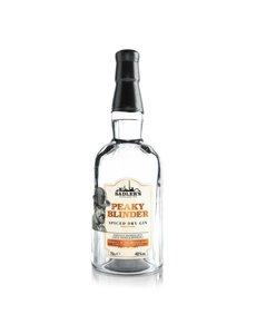 Sadlers Peaky Blinder Spiced Dry Gin