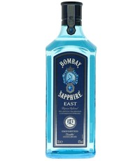 Bombay Sapphire Bombay Sapphire East Gin