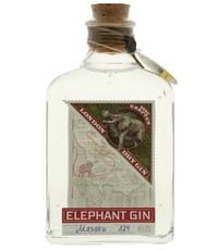 Elephant Elephant Gin 50cl