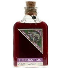 Elephant Elephant Sloe Gin 50cl