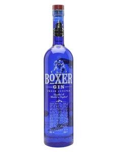 Boxer Boxer Gin