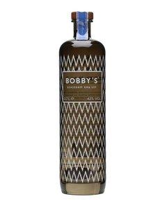 Bobby's Bobby's Schiedam Dry Gin