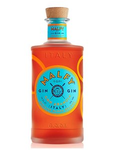 Malfy Malfy Con Arancia Gin