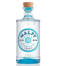 Malfy Malfy Originale Gin