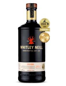 Whitley Neill Whitley Neill Original