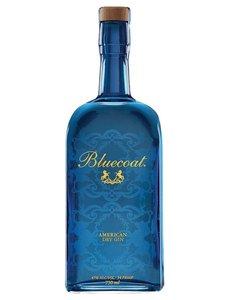 Bluecoat Bluecoat American Dry Gin