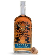 Bluecoat Bluecoat Barrel Aged Gin 70cl