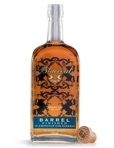 Bluecoat Bluecoat Barrel Aged Gin