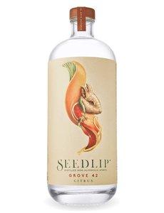 Seedlip Seedlip Grove 42 Citrus 70cl