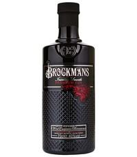 Brockmans Brockmans Premium Gin