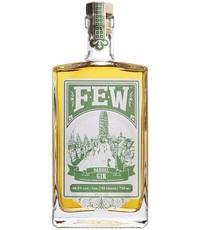 FEW FEW Barrel Aged Gin 70cl