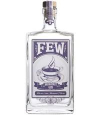 FEW FEW Breakfast Gin 70cl