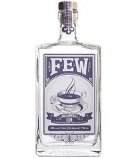 FEW FEW Breakfast Gin