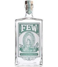 FEW FEW American Gin 70cl