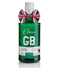 Chase Chase GB Extra Dry Gin