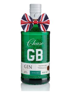 Chase Chase GB Extra Dry Gin 70cl