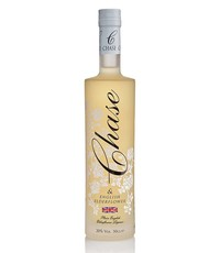 Chase Chase Elderflower Liqueur 50cl